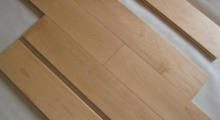 室内木地板如何挑选合适的厂家